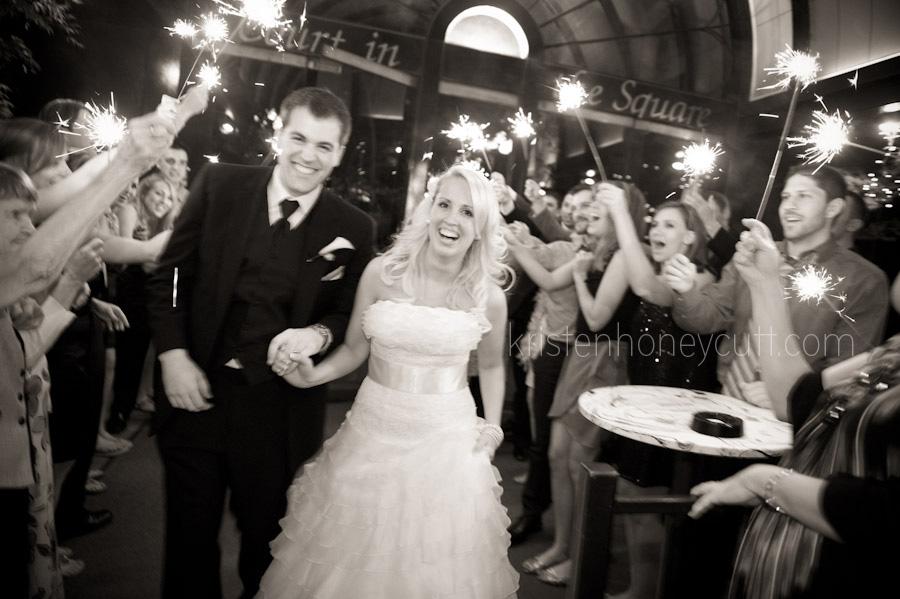 Casey joe seattle wedding photographer seattle wedding and congratulations junglespirit Images