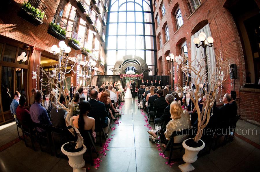 Casey joe seattle wedding photographer seattle wedding and annemarie junglespirit Image collections