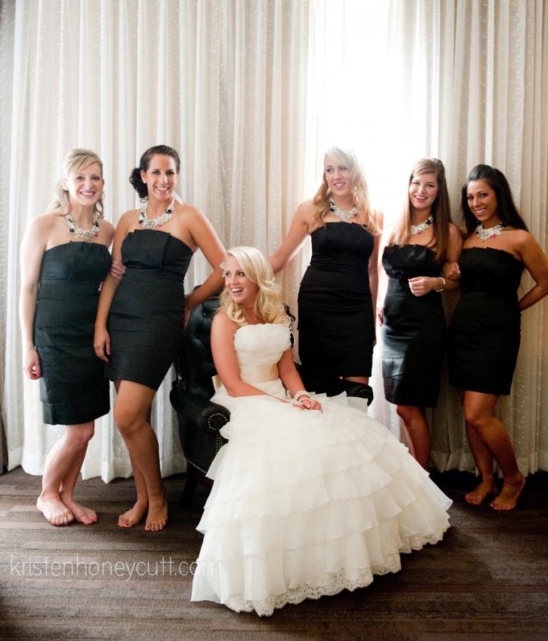 Seattle Wedding Photographer: Casey + Joe {Seattle Wedding Photographer} » Seattle