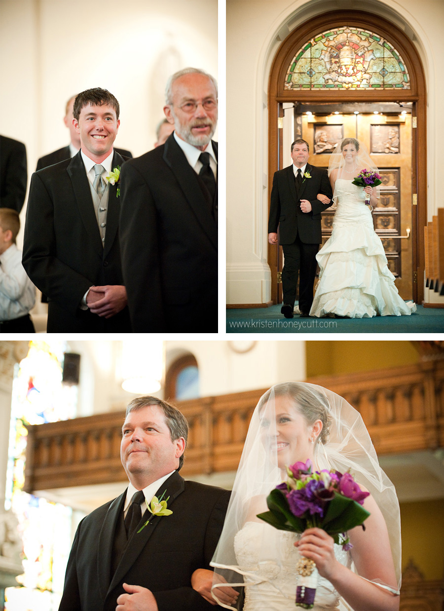 Davenport Wedding Spokane Wa Katie Carl 187 Seattle